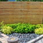 33 Garden Screening Ideas – Garden Screen for Privacy