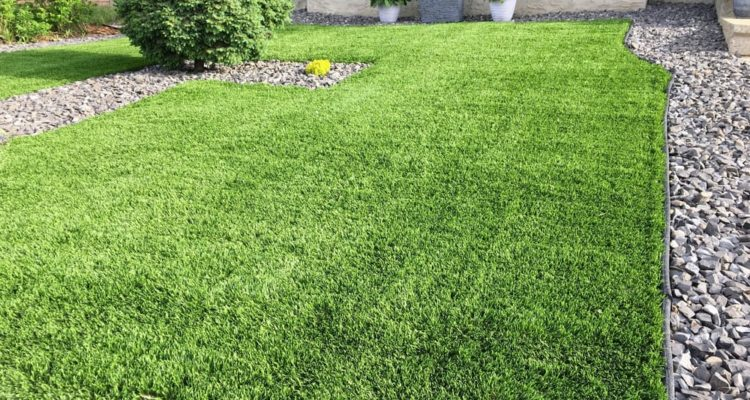Turf Prices: How Much Is Turf? (Including Laying Cost!)
